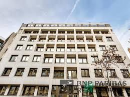location bureaux boulogne location bureaux boulogne billancourt 92100 1 285m2 id 218524