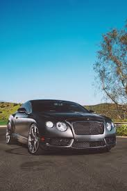 2008 project kahn bentley gts welcome to the car game on instagram u201c conceptonewheels bentley