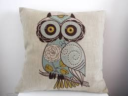 Pillow Covers For Sofa by Others Favorite Home Decor Always Using Inexpensive Throw Pillows