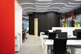 skype headquarters skype corporate headquarters wam archdaily