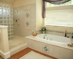 com design tips inspiration 10 stunning modern bathroom design