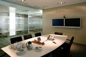 conference room designs modern conference catalogue u2013 revodesign studios