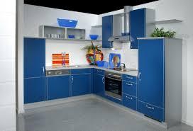 kitchen cabinet interior design interior design for kitchen cabinet printtshirt