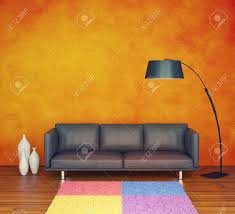 Mobilandia Stock by 100 Dugdix Com Pareti Colorate A Righe Beige Con Brillantini