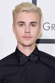 men with bleach blonde ice blonde celebrities 2017 glamour uk