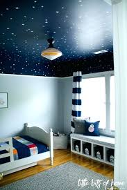 football bedroom decor football bedroom decoration star bedroom decor captivating kids