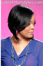 cherry jane with short haircut 42 best short hairstyles haircuts for black women in 2018