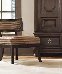 luxe home interiors decatur chair bernhardt interiors luxe home philadelphia