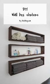 diy kitchen shelving ideas diy shelving ideas for kitchens cool diy kitchen wall shelves