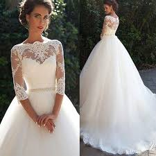 best 25 elegant wedding dress ideas on pinterest elegant