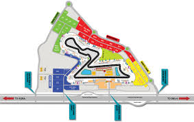 buddh international circuit bic indian grand prix indian gp