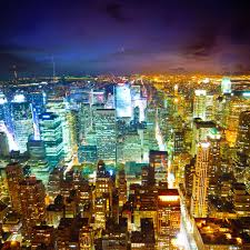 Street New York City Hd World Wallpapers Ololoshenka Pinterest by Super Nice 79 Beautiful Cities Of The World Hd Wallpaper