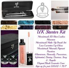 makeup starter kit cosmopolitan co uk recruiting younique presenters in the united kingdom now on