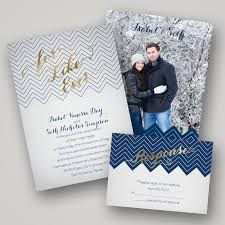 wedding invitation ideas wedding invitation ideas foil pressed invitations every last detail