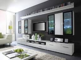 living room tv wall ideas fionaandersenphotography co