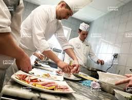 meilleur apprenti de cuisine edition de sarreguemines bitche photos sarreguemines meilleurs