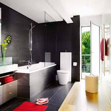 rustic bathroom ideas for small bathrooms kitchen house bathroom design bathtub ideas for small bathrooms