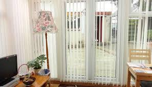sliding glass door replacements door popular sliding glass door vertical blinds alternatives
