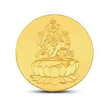 Buy Kasu Mala Lakshmi Ji Buy Lakshmi Gold Coins Design Online Price Starting Rs 3 234 In India