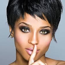 comment savoir quelle coupe de cheveux nous va coupe de cheveux symétrique overstreet