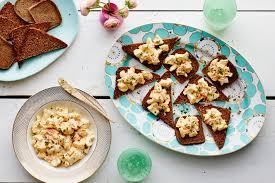 impeccable easy deviled egg recipe saratchandstitch ever deviled