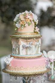 different wedding cakes cake fairytale vs deco spiros dining events
