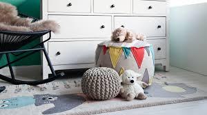 kinderzimmer landhausstil babyzimmer landhausstil bis zu 70 reduziert bei westwing