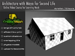architecture best architecture online courses home design great