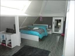 deco chambre turquoise gris chambre deco deco chambre bebe fille deco chambre