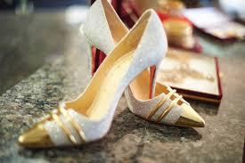 wedding shoes calgary 2017 trends in wedding shoes calgary wedding fashion