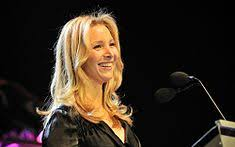 Lisa Lee Blind Date Lisa Kudrow Wikipedia