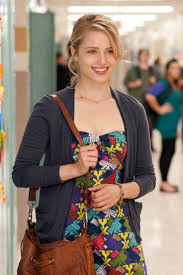 dianna agron 2015 wallpapers 668 best dianna agron images on pinterest dianna agron