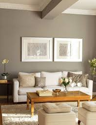apps for decorating your home room layout app hdb 3 room living room design home decorating ideas