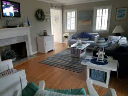 vacation home decor optimal cape cod vacation home rentals 42 moreover home plan with