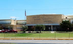 Swosu Campus Map Lawton Public Schools