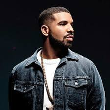 drake u2013 pound cake paris morton music 2 lyrics genius lyrics