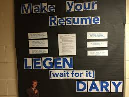 Resident Assistant Job Description Resume Best Argumentative Essay Writer Websites 14th Admendment Essays