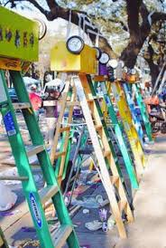 mardi gras ladders what s a parade without ladders mardi gras mardi gras parade