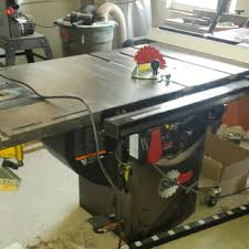 laguna fusion table saw bench dog cast iron router table for table saw pro fence and plate