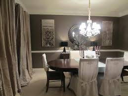 Two Tone Walls With Chair Rail Ideas Room Color Ideas Best Two Tone Walls On Pinterest Toned Best