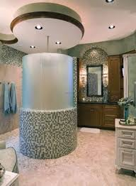fancy bathrooms realie org
