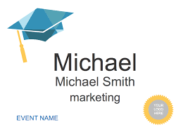 word name tag template downloadable templates and designs for nametags and badges