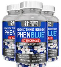 number one phentermine equivalent the counter loss products