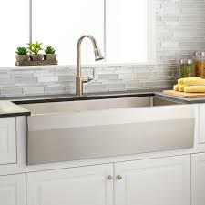 Stainless Steel Kitchen Wall Cabinets Kitchen Beautiful Granite Kitchen Sinks Stainless Steel Wall
