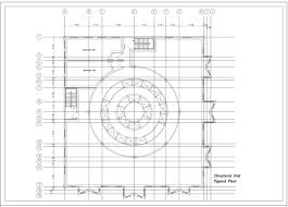 pictures on floor plan grid free home designs photos ideas
