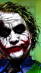 batman joker wallpaper photos batman joker heath ledger wallpaper iphone wallpaper iphone wallpapers