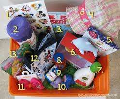 ideas for easter baskets for toddlers easter basket ideas for toddlers 3 for boys spit