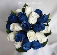 wedding flowers blue best 25 blue flowers for wedding ideas on fall blue