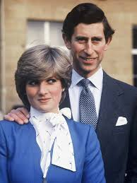Princess Diana Prince Charles Feud U0027 Second Season To Dissect The Rise U0026 Fall Of Princess Diana
