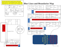 Elac Map Rjjh Policies Rjjh Policies